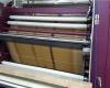 heat transfer printing feltHeat Transfer Printing Felt Machine 1
