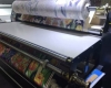Heat Transfer Printing Felt Machine