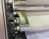 Heat Transfer Printing Felt using application
