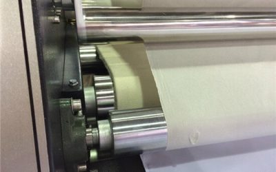 ET-P1 Heat Transfer Printing Felt