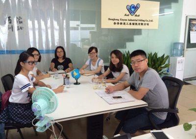 sales team 1