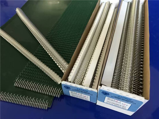 HK-C-G Conveyor Belt Fastener