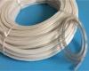 Conveyor belt fastener07
