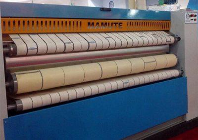 L-020 Flatwork Ironer Belt