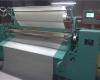 Pleating Machinery Felt
