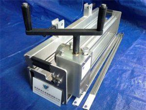 belt fastener machine04