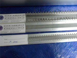 belt fastener machine06