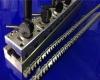 belt fastener machine25