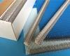 filter belt fastner 101