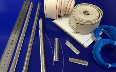 HK-C-XY-Laundry Belt Fastener