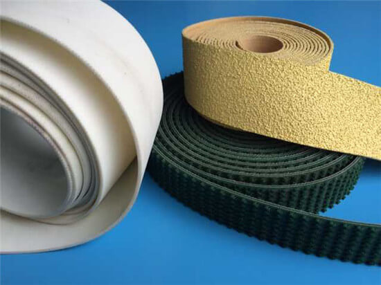 L070 Wax,Cleaning Cloth And Other Laundry Belts And Accessories