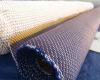 hot press cushion pad06
