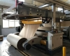 Corrugated cardboard conveyor belt01