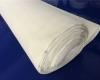 Fiber cement felt and cement air slide belt04