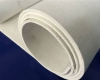 Fiber cement felt and cement air slide belt06