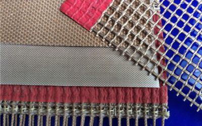 B8-010 PTFE (Teflon) belt