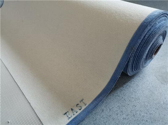 D-033 Paper Making Dryer Belt