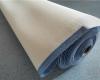 Paper Making Drying Belt.