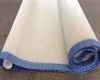 Polyester Mesh Belt04