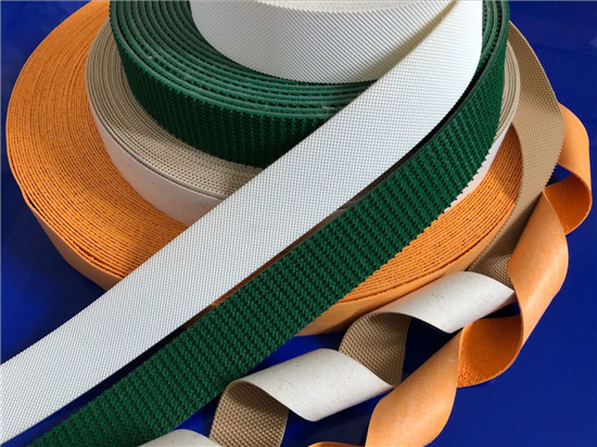 B8-030 PU And PVC Conveyor Belts